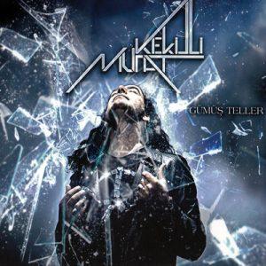 Murat Kekilli %22Gümüs Teller%22