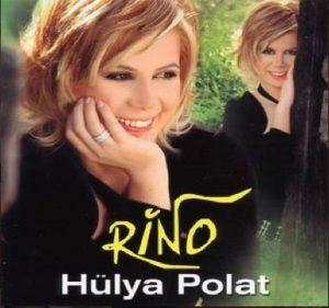 hulya_polat_rino