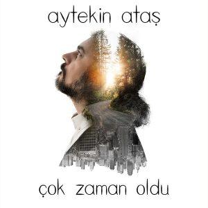 aytekin_czo_kapak